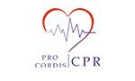 Defibriliatoriai logotipas