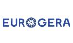 Eurogera - Logotipas