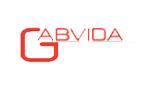 Gabvida logotipas
