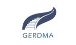 Gerdma logotipas