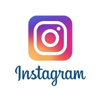 Mes Instagram'e
