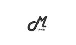 Mweb logotipas