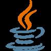 JavaScript Programavimas